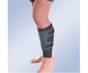 ACCESORIO PROTECTOR TIBIAL  T.U  ORLIMAN  TP4801