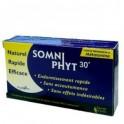 Somniphyt 30' 10 comprimidos SANTE VERTE