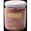 POTITO ECOLOGICO MULTIFRUTAS SMILE EAT BABY 230G