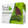 METABOLISMO OPTIMO TCD NUTRICOMPLET 30 CAPSULAS