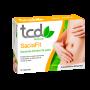SACIANTE TCD SACICIAFIT 10 CAPSULES