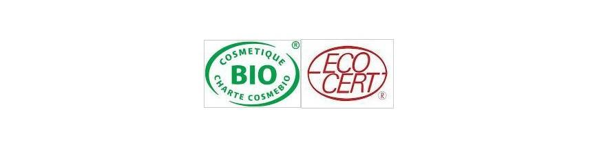 Biocosmética