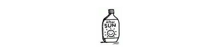 Aftersun
