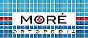 Productos de ortopedia online y en Barcelona  - Ortopedia Moré